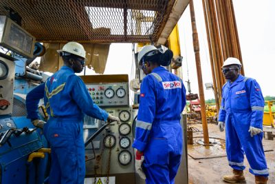 Seplat Petroleum Reports Three-Digit Q1 Growth, Nets N6.287bn Profit