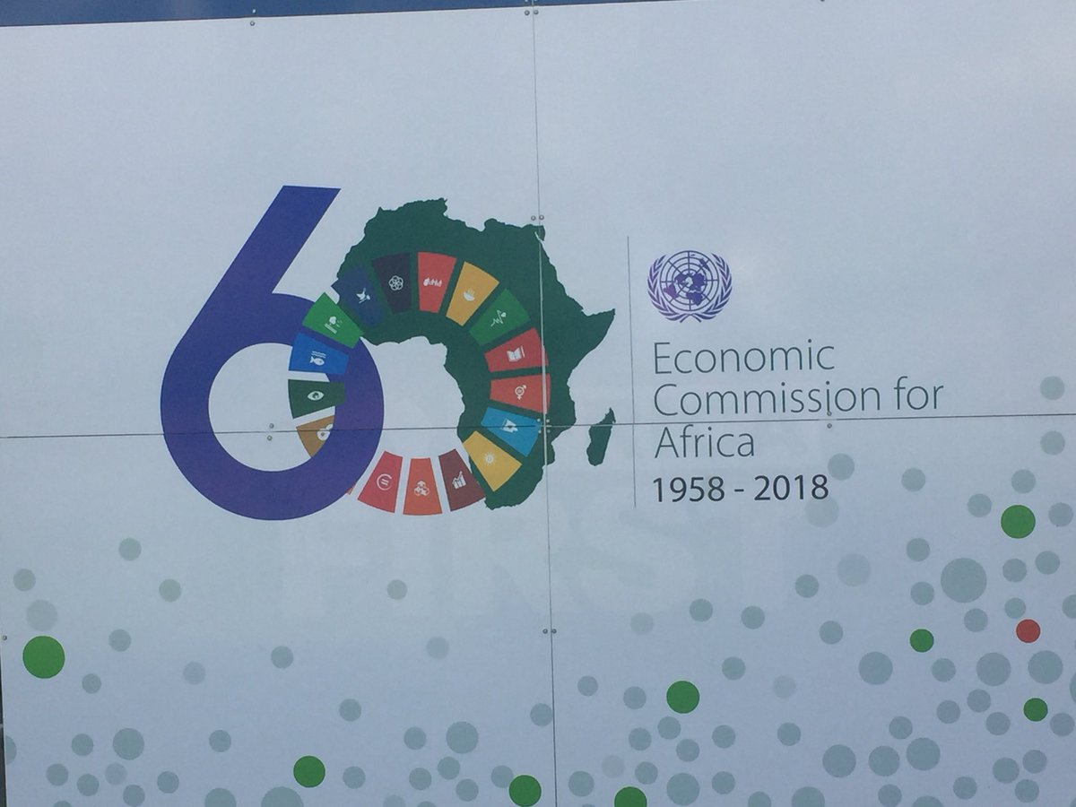 Africa Losses $100bn Yearly To Illicit Flows, Tax Avoidance- UNECA Boss