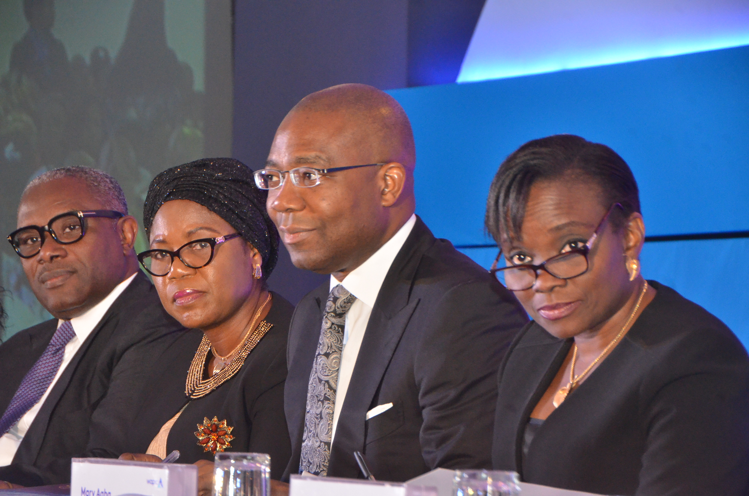 Photo of Photo News: WAPIC Insurance Holds 59th AGM In Lagos
