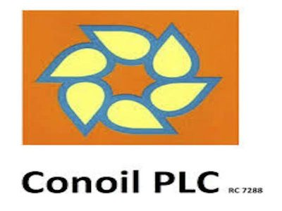2017: Conoil Slips Into 'Over-Priced' Amid Under-performing Numbers