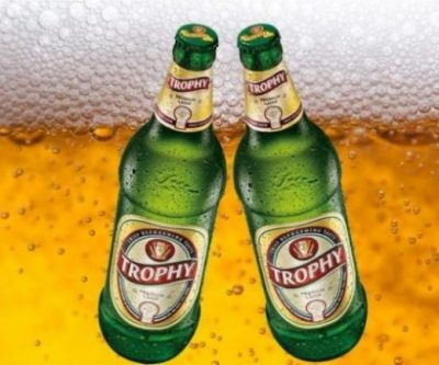 Int'l Breweries Reconstitutes Board, Appoints Two Traditional Rulers