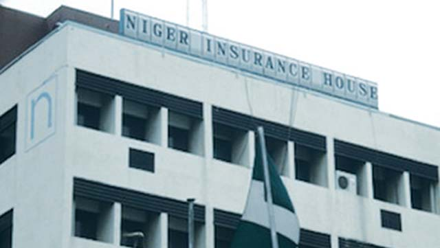 Niger Insurance Slips Into Loss, After N2.572bn Management Expenses
