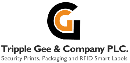 Photo of Tripple Gee Grows Net Profit By 129%, Offers 3 Kobo Dividend