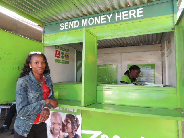 CBN Orders Banks To Render Data On Mobile Money Daily From July 10