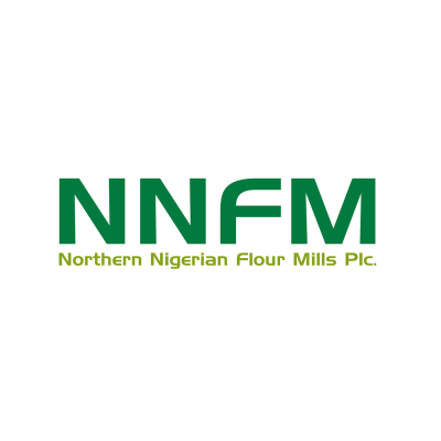 NNFM Returns To Profit, Offers N26.73m Dividend, First In Decade