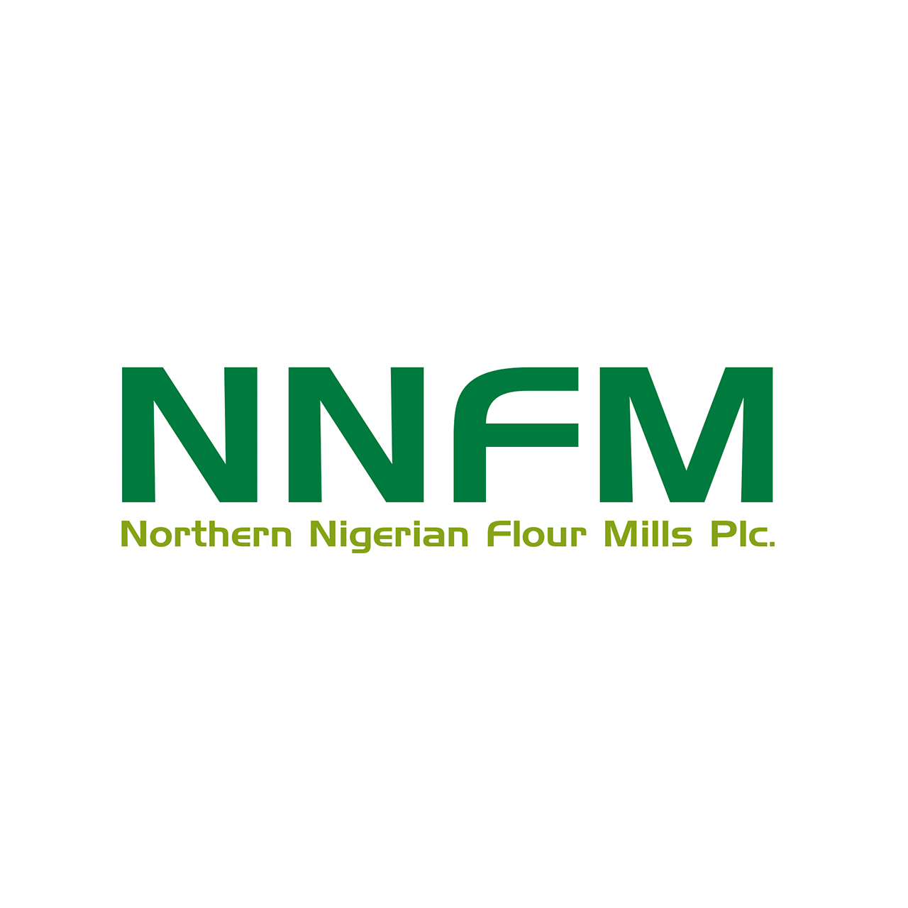 Photo of NNFM 2020Q1: Juicier Profit, Declining Efficiency, Time To Shed Interest Yielding Liabilities