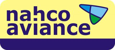 NAHCo Profit Slips 74.6% On Rising Costs, Tax, Offers N0.25 Dividend