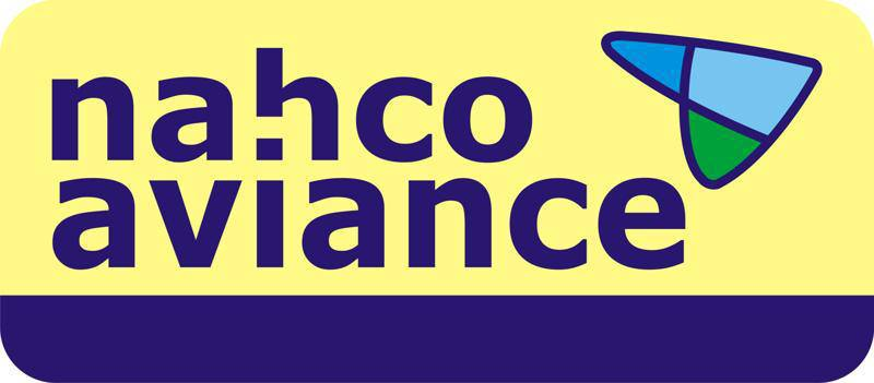 Photo of NAHCo Profit Slips 74.6% On Rising Costs, Tax, Offers N0.25 Dividend