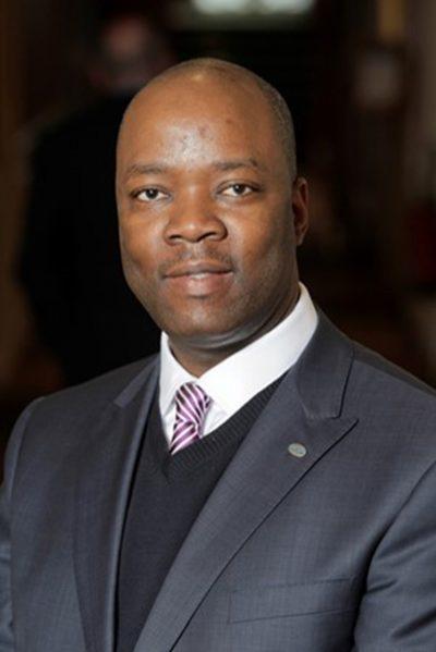 Akinwuntan Replaces Kie As MD Of Ecobank Nigeria