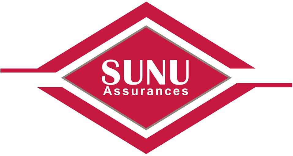 Photo of SUNU Assurance Reconstructs Shares, Cancels 11.2bn Units, Seeks N8bn Fresh Capital