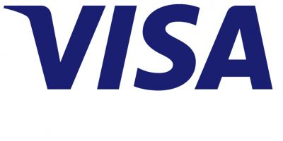 Visa Expands Fintech Fast-Track To Europe, Middle East, Africa