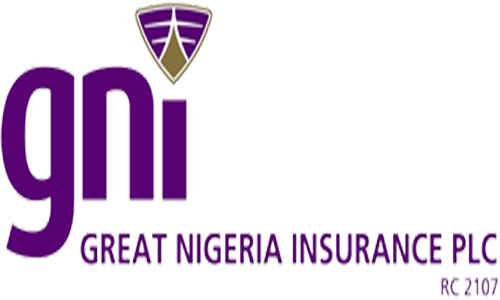 NSE Approves Delisting Of Great Nigeria Insurance, Suspends C&I Leasing