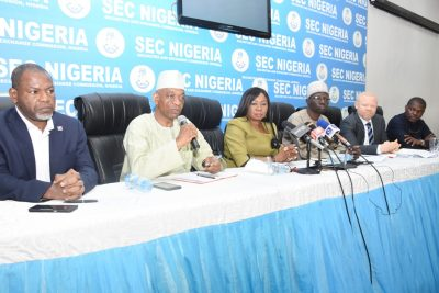 Multiple Shareholder Accounts: SEC Sets New Dec Forbearance Deadline