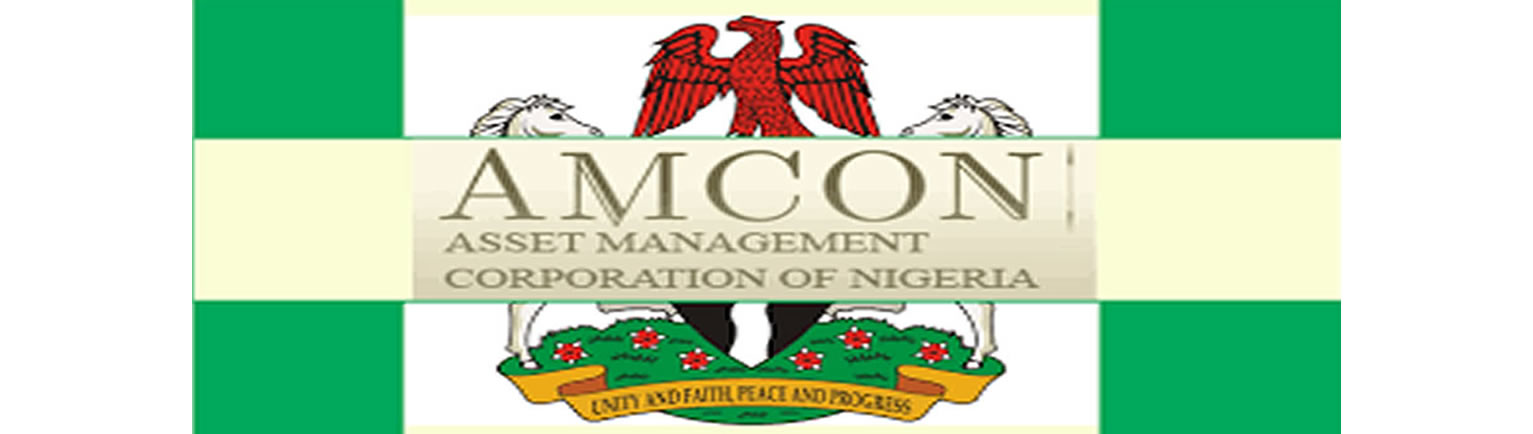 Photo of AMCON Boss Blames Poor Governance For Nigeria's Aviation Industry Woes