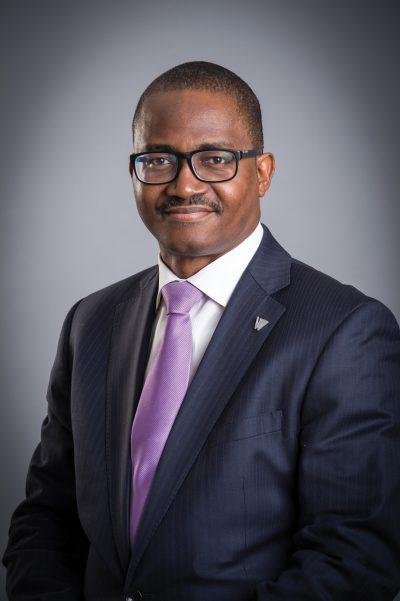 Wema Seeks N20bn Bond For Working Capital, Names Adebise MD/CEO