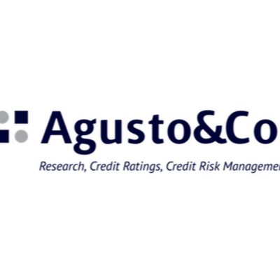 Agusto Assigns 'Bb' Rating Nigeria's Insurance Industry, On Weak Terrain, GDP