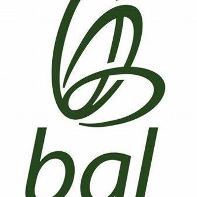 Abuja Court To Rule On BGL Suits Wednesday