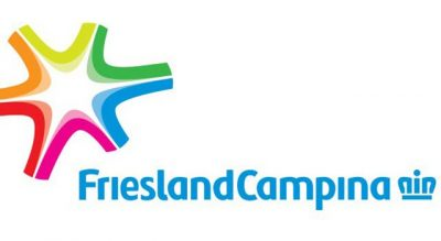 Osinbajo Tasks FrieslandCampina On 70% Local Content