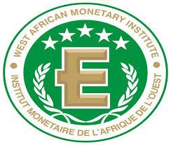 Emefiele, CBN Gov Emerges WAMZ Chairman