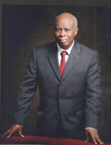 Alile's Death, Great Loss To Nigeria's Capital Market
