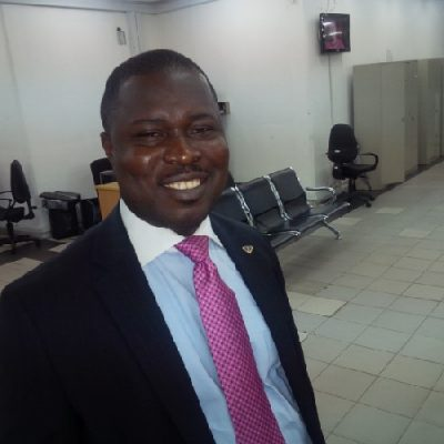 Wema Appoints New Company Secretary, Redeploys Incumbent