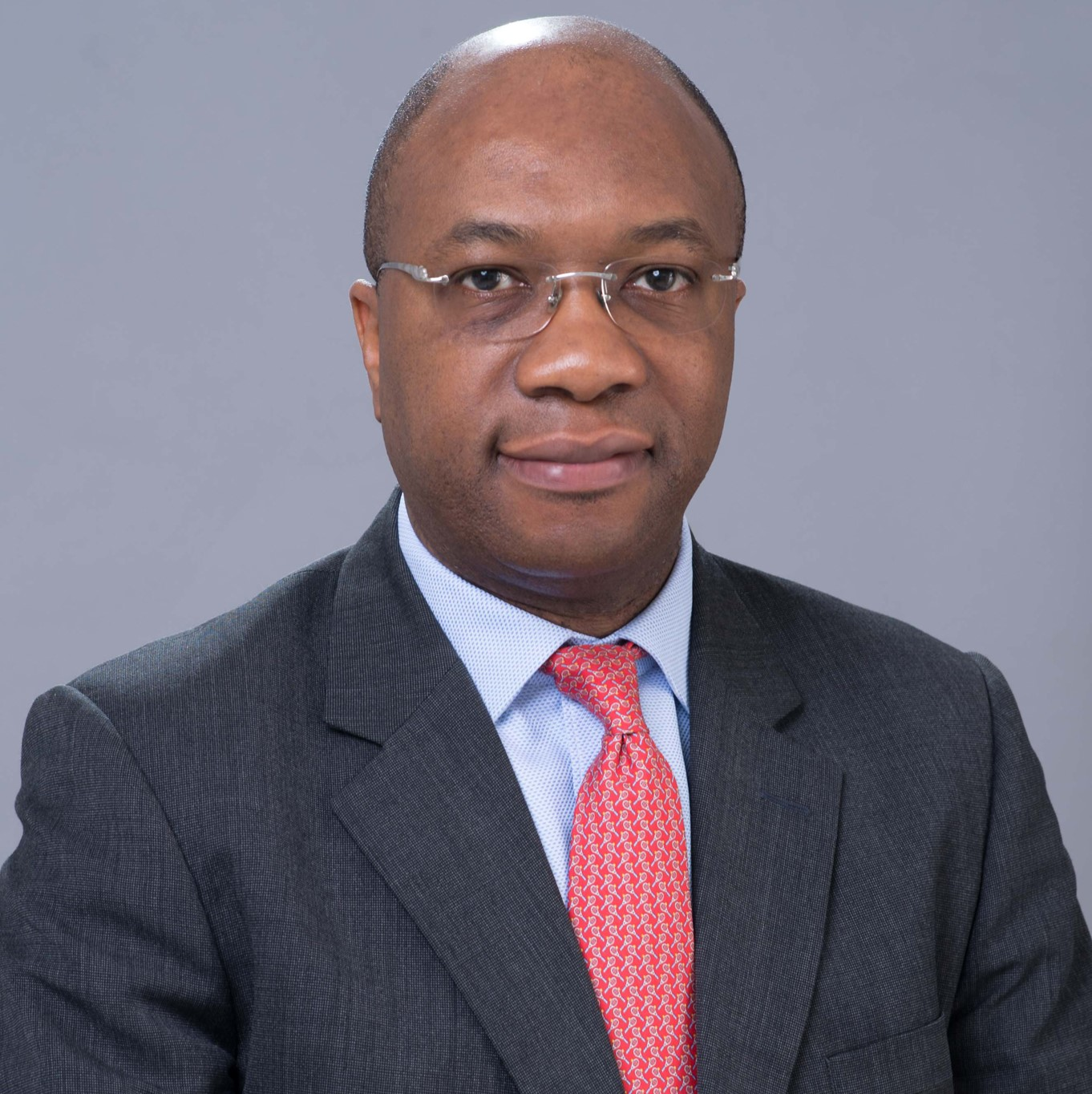FBNQUEST CEO Harps On Building Nigeria's Infrastructure, Legacy