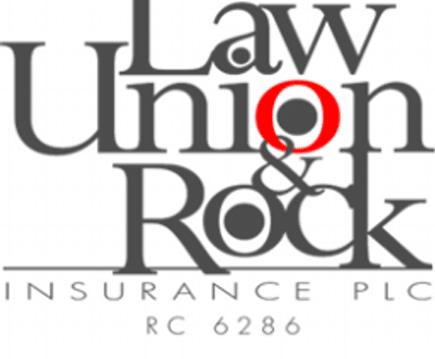 Photo of Venture Capitalist Offers N5.284bn For 100% Shares Of Law Union Insurance