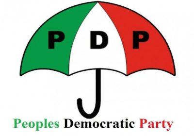 Atiku: Presidency, APC Edgy, Resorting To Lies Ahead Of 2019, Says PDP