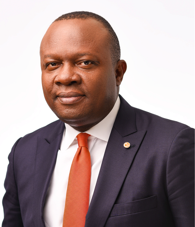 Photo of Transcorp Revenue, Profit, To Soar Even Higher In Coming Months, GMD Assures