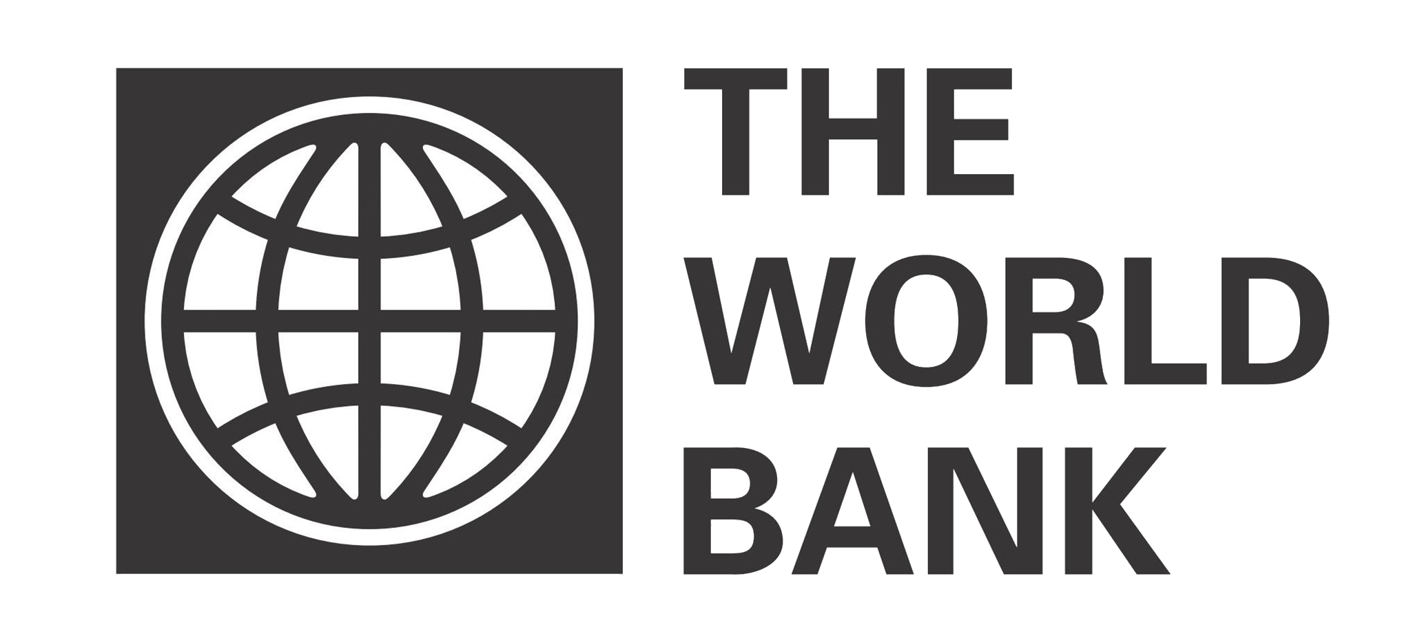 World Bank Cuts Nigeria's 2018 Growth Forecast To 1.9%