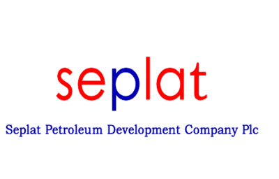 Focus On Gas Insulates Us From Oil Price Volatility- Seplat