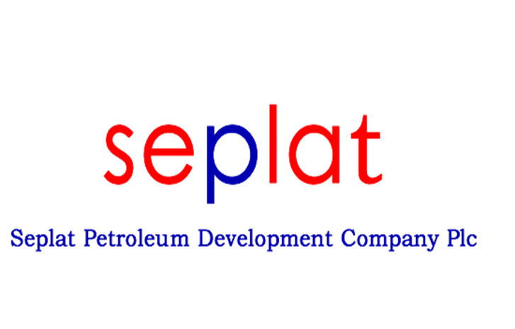 Photo of Seplat Driving Sustainability With Gas Business, Says MD