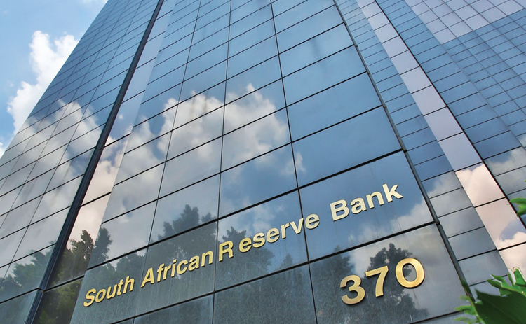 Photo of $10bn MTN, Stanbic Fines Threatening S'Africa's Financial Stability, Says SARB