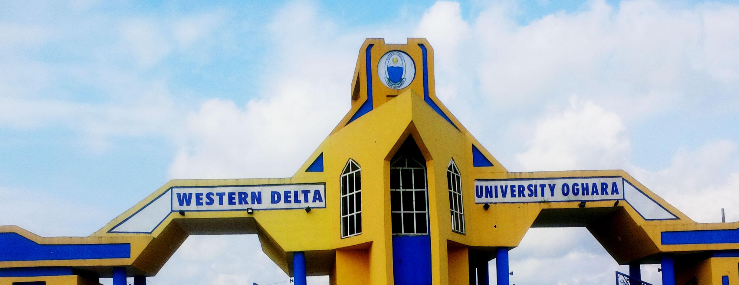 Western Delta Varsity Names Victor Attah, Ex-A'Ibom Gov, Chancellor