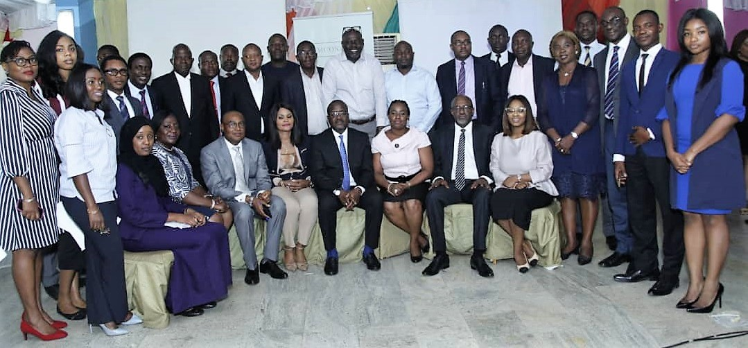 AMCON Boss Pledges Support To Enable Partners Recover N740bn Debts