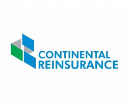 NGSE Delists Entire 10.372bn Shares Of Continental Re