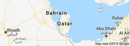 Qatar To Focus On Huge Gas Reserves, Leaves OPEC January 2019