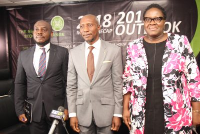 NGSE Will Deploy Technology To Boost Retail Investor Participation- CEO