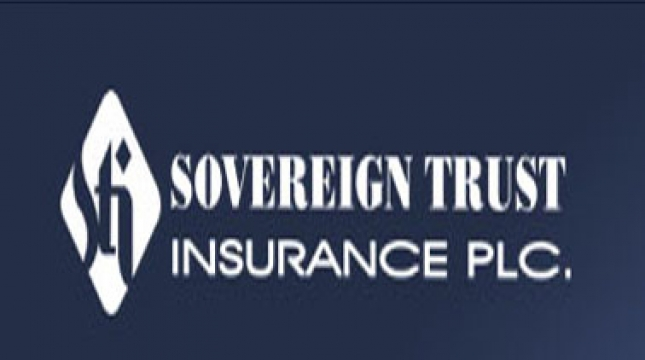 Sovereign Trust To Raise N2.085bn Via Rights Issue