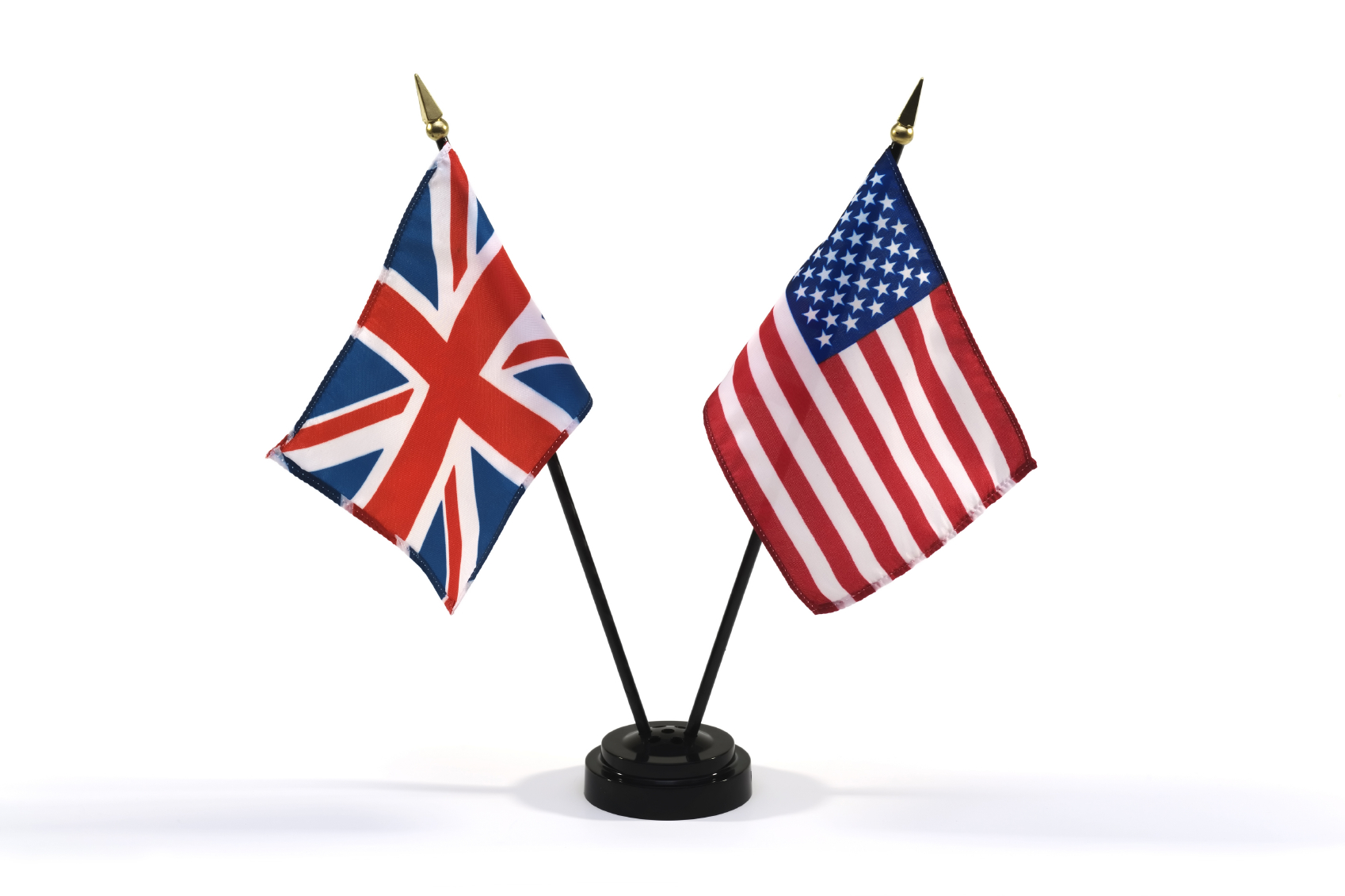 Photo of U.S, UK, Threaten To Sanction Whoever Undermines Nigeria's 2019 General Elections