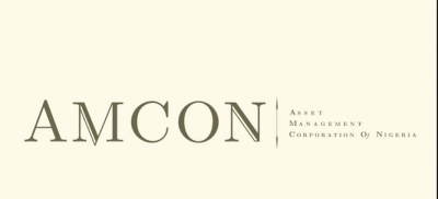 No Plans To Close Textile Firm Over N1bn Debt, AMCON Assures