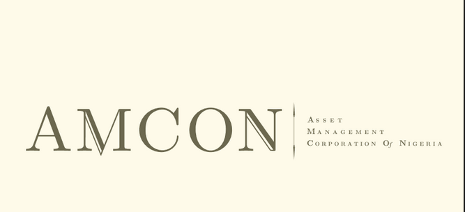 AMCON Appoints Receiver For Micmerah Int'l Over N1bn Debt
