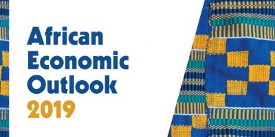 AfDB Unveils Economic Outlook, Projects 4% African Growth, Nigeria, 2.3% In 2019