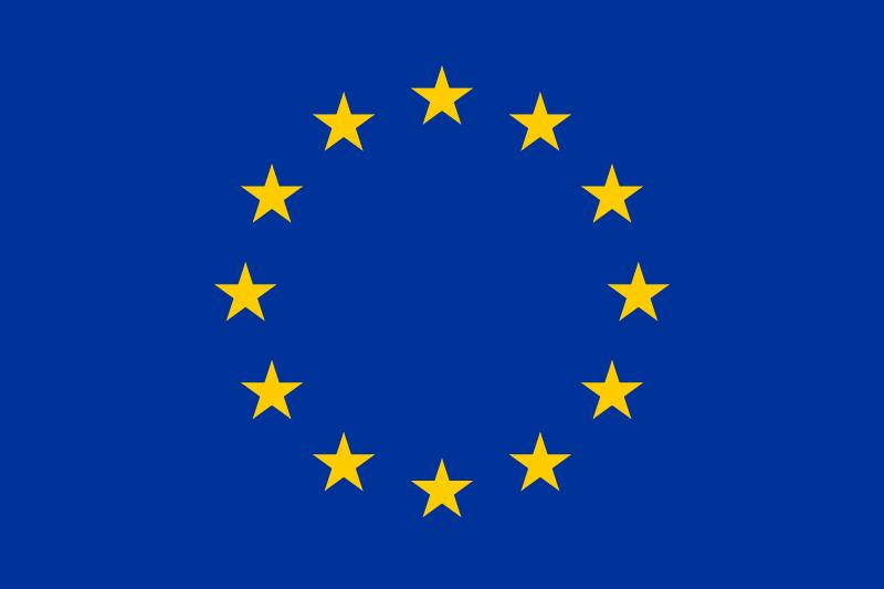 EU Adds S'Arabia, Nigeria Panama, To Terrorism Blacklist