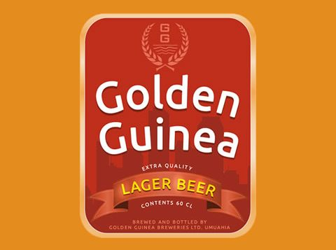 NGSE Lifts Suspension On Golden Guinea Breweries