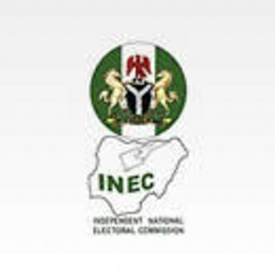 Rivers: Supplementary Election In 467 Polling Units Holds April 13- INEC