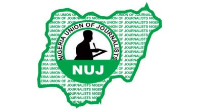 Court Adjourns NUJ, NAWOJ Housing Fraud Suit Till March 13