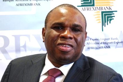 What Nigeria Will Gain From Signing African Trade Agreement, By Afreximbank President