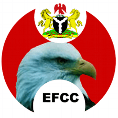 CBN Partners EFCC To Strengthen War On Economic Crimes