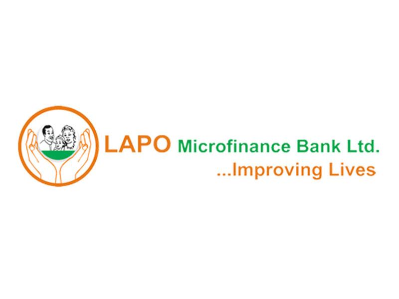 CBN Reviews Minimum Capital For Rural MFBs To N50m